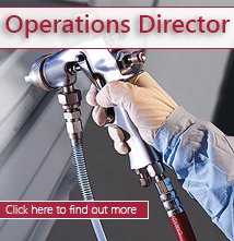 Operations Director