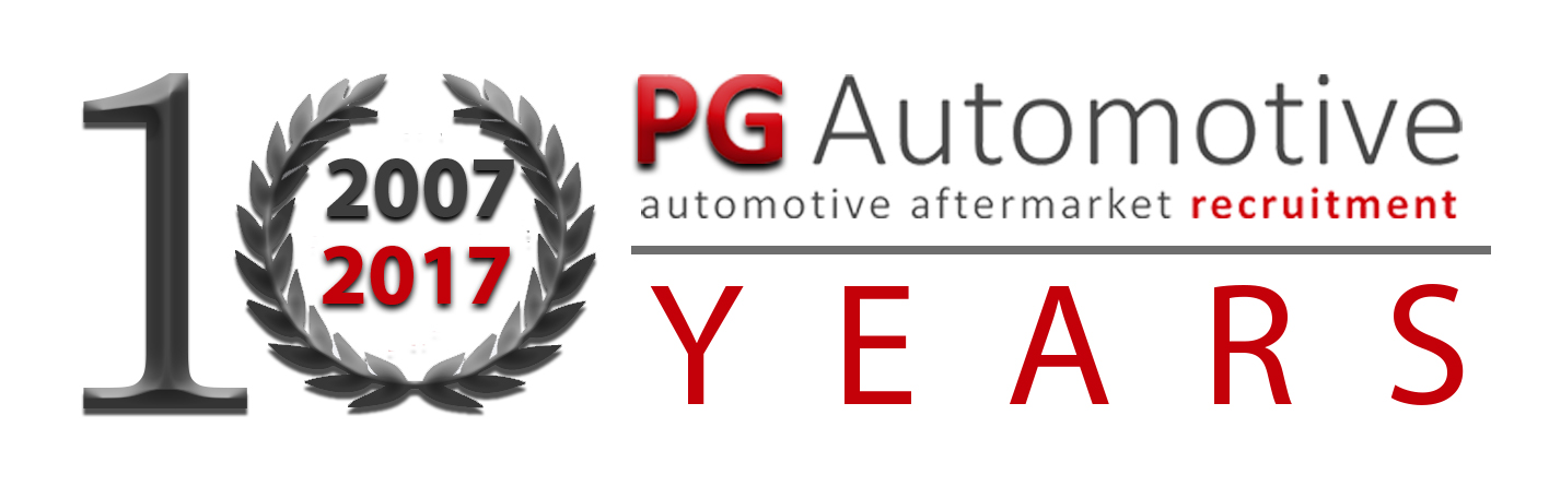 PG Automotive